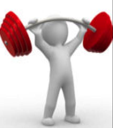 strength based